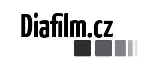 logo diafilm